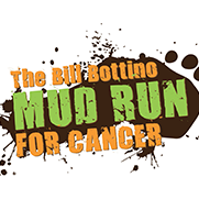 Bill Bottinos Mud Run for Cancer