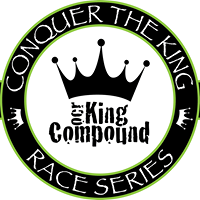 Conquer the King