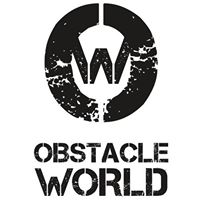 Obstacle World