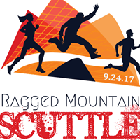 Ragged Mountain Scuttle