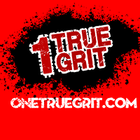 One True Grit