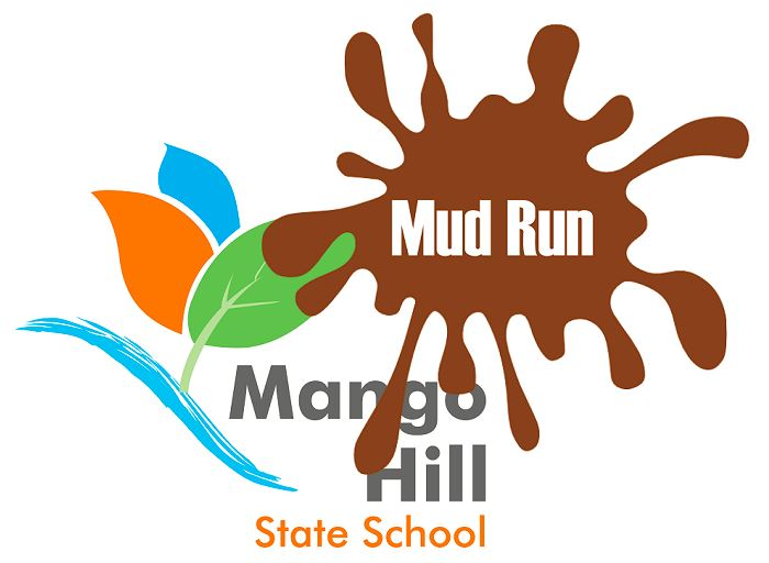 Mango Hill Mud Run