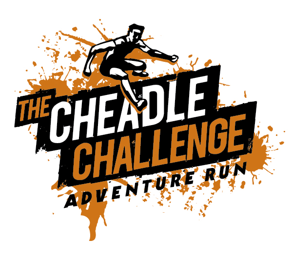 Cheadle Challenge Adventure Run