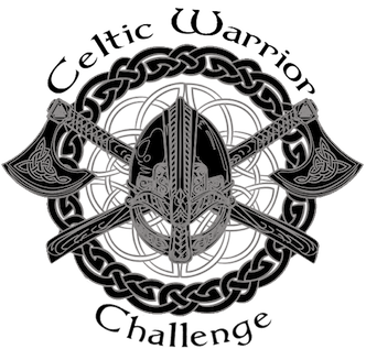 Celtic Warrior Challenge