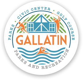 Gallatin Recon Run
