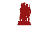 Survivor Race UK