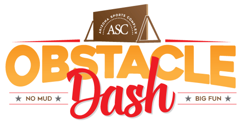 ASC Obstacle Dash