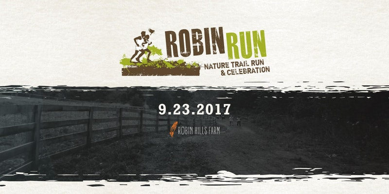 Robin Run