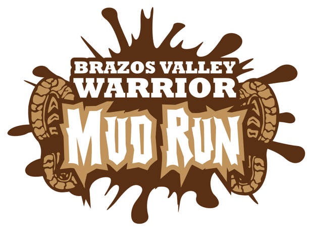 Brazos Valley Warrior