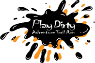 Play Dirty Adventure