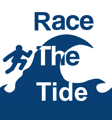 Race the Tide