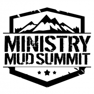 Ministry Mud Summit