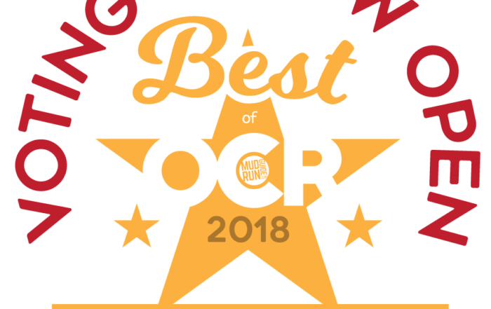Best-Of-2018-voting-open-circle
