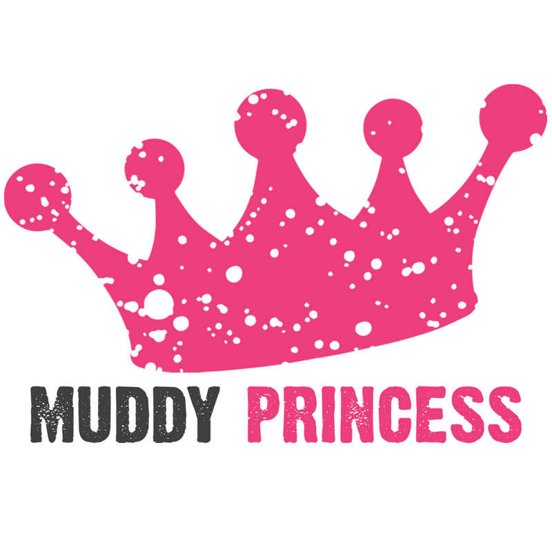Muddy Princess