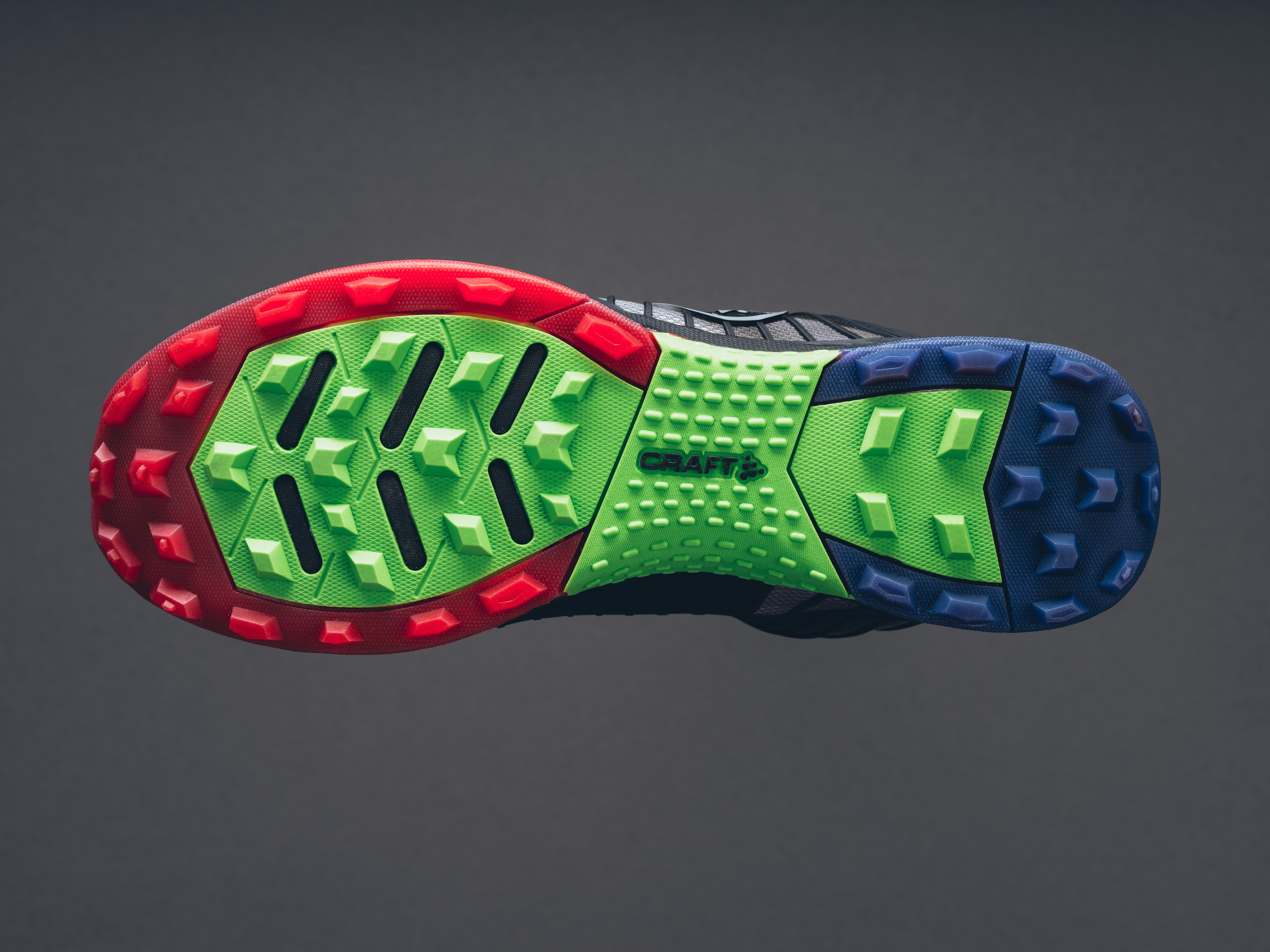 eb0babef8 Spartan and CRAFT Sportswear to Launch First-In-Sport High Performance  Obstacle Course Racing Footwear