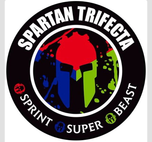 Single Entry to Afternoon Spartan Sprint Single Entry to Afternoon Spartan Stadium Sprint Single Entry to Afternoon Spartan Super Single Entry to Afternoon Spartan Beast Must be 14 or older for all Spartan adult races (Sprint, Stadium Sprint, Super, and Beast). See the full schedule of Spartan Price: $