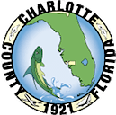 Charlotte County BCC