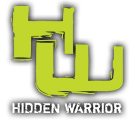 Hidden Warrior