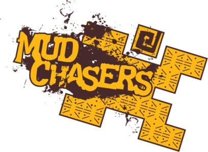 Mud Chasers