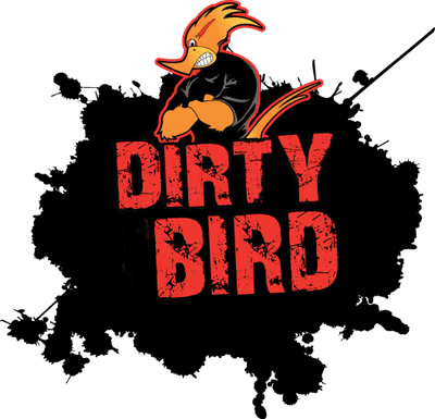 Michigan Dirty Bird Mud Run