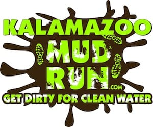 Kalamazoo Mud Run
