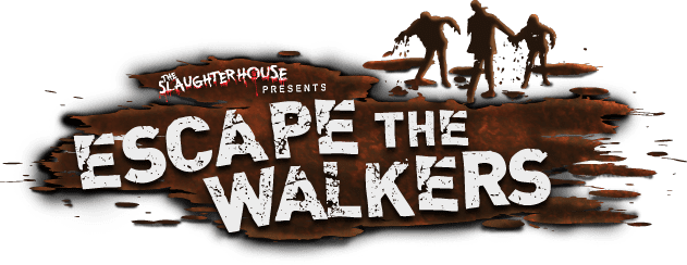 Escape The Walkers