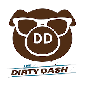 The Dirty Dash