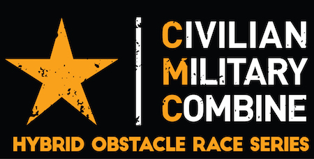 Civilian Military Combine | Mud Run, OCR, Obstacle Course