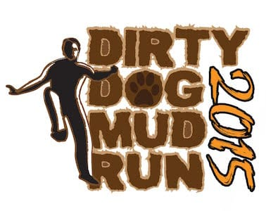 Dirty Dog Mud Run