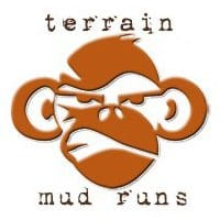 Terrain race coupon code