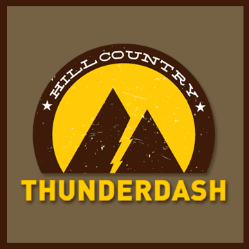 ThunderDash