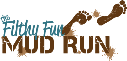 Filthy Fun Mud Run