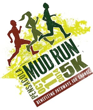 Pensacola Mud Run