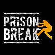Prison Break Race