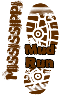 Mississippi Mud Run