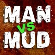 MAN vs MUD