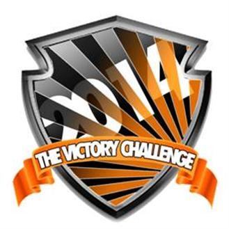 The Victory Challenge