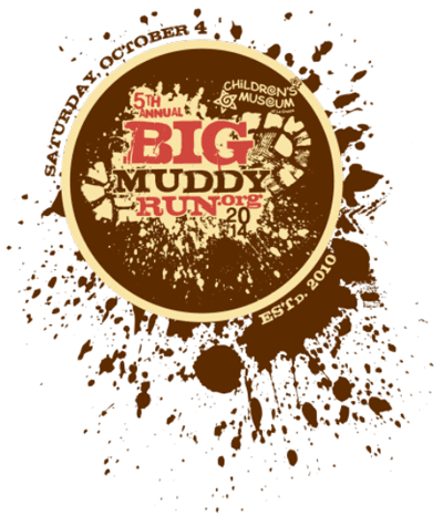 Big Muddy Run