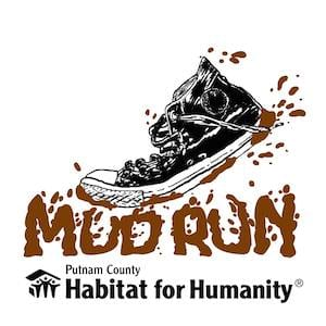 Habitat Mud Run