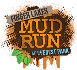 Finger Lakes Mud Run