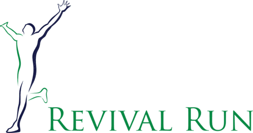 Revival Run