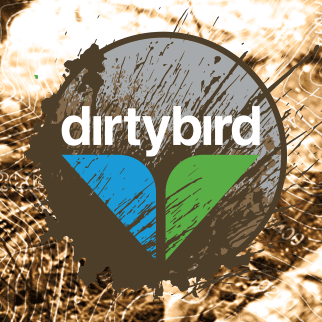 DirtyBird Mud Run