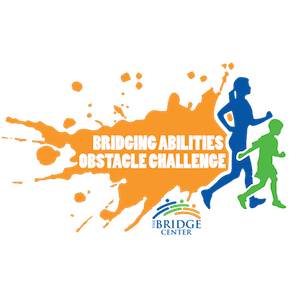 Bridging Abilities Obstacle Challenge
