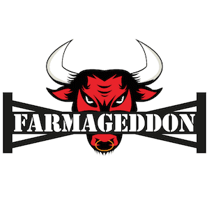 Farmageddon Run