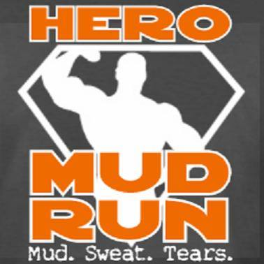 Hero Mud Run