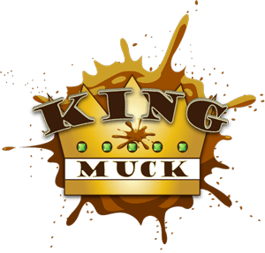 King Muck