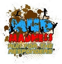 Mud Madness Run
