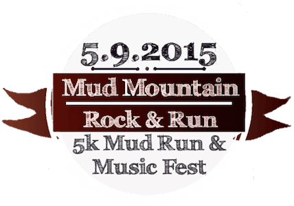 Mud Mountain Rock and Run