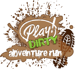 Play Dirty Adventure Run