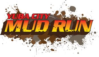 Yuba City Mud Run